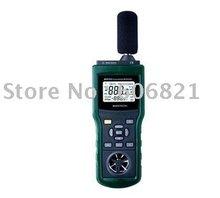 wholesale multifunction meter