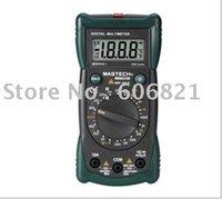 free shipping new 100% MS8233B Digital Multimeter /Take test pencil multimeter