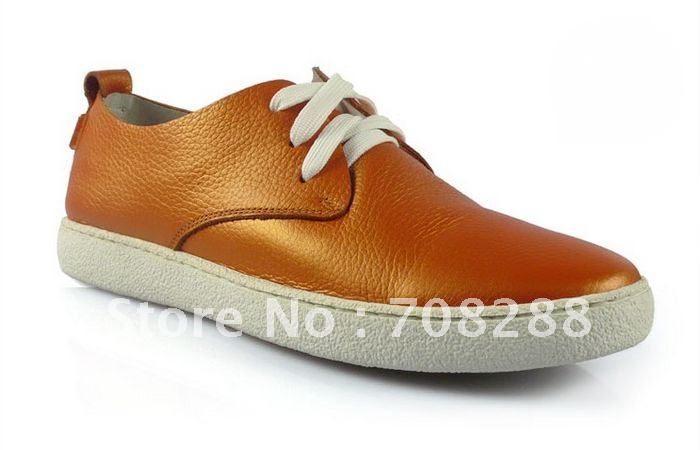 Womens Shoes Comfort