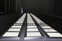 2011-10-6 PI to Torehia about 300x300 led panel light