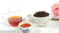 250g Keemum Black Tea, Qihong,Yunnan Black Tea, Free Shipping
