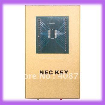 For Benz IR NEC Key programmer free shipping