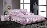 bedroom furniture  py-818