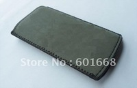 Free shipping- High quality Mobile phone Pouch for iPhone