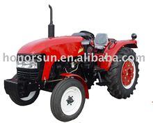 wholesale tractor