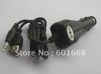Free shipping- Car FM Transmitter for iPod