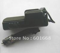 Free shipping- 3 in 1 Car FM Transmitter