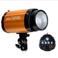 New!!! Elf 250SDI Monolight Pro Photo Studio Mini Strobe Flash studio
