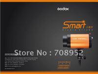 New!!! Elf 300SDI Pro Photo Studio Mini Strobe Flash Monolight