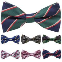 Женские воротнички и галстуки Other 100pcs/lot EMS/DHL