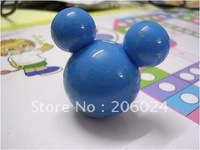 New  listing 6th Gen 2GB Mini eyes Mickey Mouse IV Digital MP3 Player