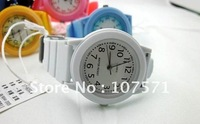 Hot-selling High Quality Students' Watch for Girls