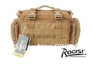 ROGISI 10R12 Camera bag,Professional backpack bag,camera case