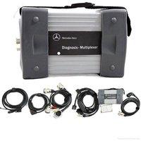 Sell MB star diagnostic tool