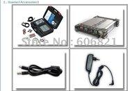 free shipping DSO3064 KitV,Automotive Diagnostic Oscilloscope