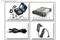 free shipping DSO3064 Kit III,Automotive Diagnostic Oscilloscope