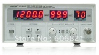free shipping sales promotion RF SIGNAL GENERATOR/Signal Generators/700~1200 MHz AT801d (1GHz)