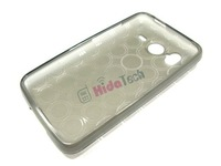 for htc Desire HD case, high clear tpu Case for Desire HD, circle design for moblie phone free shipping