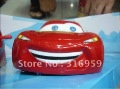 New Cars 2  Lightning Super red toy racing car for children Romote Control pixar car toy