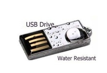 cheap pen drive 4gb