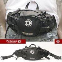 Рюкзак fashion Black Pink Hedgehog PU leather cartoon Travel backpack satchel school casual leisure sport bag