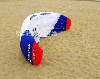 2015 New Style Power kite,traction kite,surfing kite
