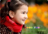 Free shipping!Children's muffler autumn and winter New Fashion scarf, baby scarf,shawls and scarves /SF-004