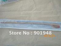 Foley Catheter 100% Silicone Coated