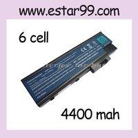 Free shipping For ACER Aspire 3660 Travelmate 5110 BTP-BCA1 BCA1
