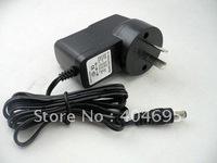 5pcs AU 12V power 12v 1a switching power supply 12V 1000ma power adapter