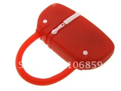 Wholesale Usb Disk,pvc usb 1G 2G 4G 8G 16G usb flash disk free shipping(China (Mainland))