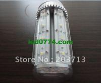 36W LED Street Light  Corn  led light delivery By DHL  /EMS