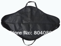 free shipping good quality cheaper price fishing tackle bag
