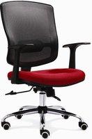 high quality mesh office chair