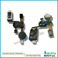 Гибкий кабель для мобильных телефонов for Sony Ericsson Xperia arc S Lt18i Lt15i X12 on/off switch Vibrator speaker sensor button key Flex Cable Ribbon