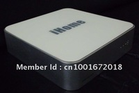 Japanese HD IPTV iHome IP900 HD PVR(720P)  ipbox [net media player]IPDVD Free shipping