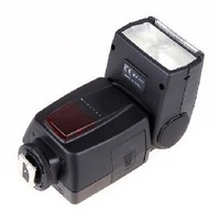 Speedlite Flash Light YN462 For Nikon Pentax Olympus Digital Camera