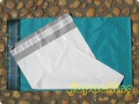 Express mailer  Poly Mailer/poly bag/ poly envelope 6''x9'' 100pcs