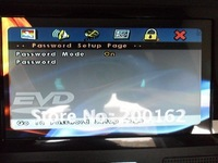 100% Cheapest 7.5 inch Portable DVD Player with FM Analog TV MP3 MP4 + Gift & Free shipping DHL.EMS.FedEx