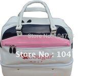 Golf Cloth Bag Lady Golf Bag Woman Golf Bag Fashion Style BIG-010 High -Glass Material
