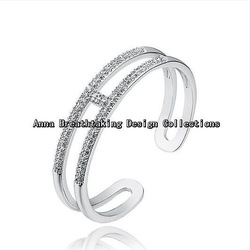 HOT sale Free shipping wholesale rome hollow bangle in 925 sterling silver vintage Italy welcome fashion jewelry Wedding Gifts(China (Mainland))