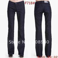2012 Brand Women Popular Fashion Denim JeanPants
