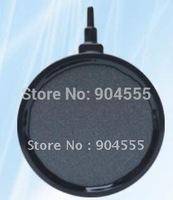 Ozone airstone/Ozone diffuser/Aquarium airstone    disk type 108cm