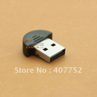 free shipping mini usb 2.0 bluetooth device bluetooth usb dongle