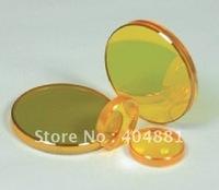 CO2 focus lens diameter 20mm, focus 63.5mm, thickness 2mm, HR coating