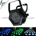 Super Bright 36*1W Waterproof Led Par Light