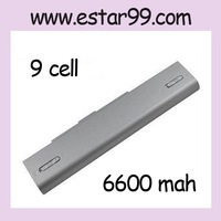 Battery for ASUS S6 S6F S6FM A31-S6 A32-S6 A33-S6