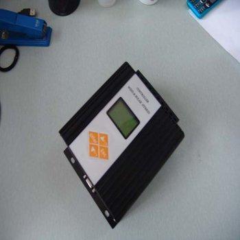 LCD Wind Solar Hybrid  Controller