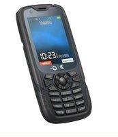 Telstra ZTE T54 Rural Tick Telstra Tough 2 ZTE T54 NEXT G Tradesman Mobile Phone