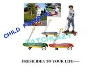 Детская игрушка розыгрыш Other ? DHL 60pcs/box 180pcs
